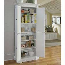 how to build a kitchen cabinet gtgt