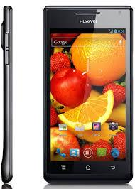 Huawei Ascend P1 - описание, характеристики, тест, отзывы ...