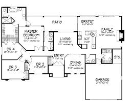 Luxury House Floor Plans Floor Plans for House Plan  tropical    Luxury House Floor Plans Floor Plans for House Plan