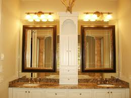 gallery modern bathroom mirrors modern bathroom vanity mirror contemporary bathroom vanity decoration bathroom bathroom furniture interior ideas mirrored wall