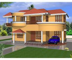 Small Picture Building Designs Home Design Ideas