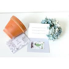 Gift Cards | McDonald Garden Center