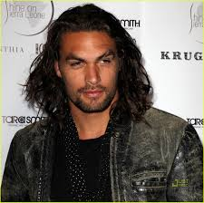 jason momoa lisa bonet shine on sierra leone 07 - jason-momoa-lisa-bonet-shine-on-sierra-leone-07