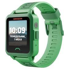 Стоит ли покупать <b>Часы GEOZON ACTIVE</b>? Отзывы на Яндекс ...