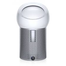 Купить персональный <b>очиститель воздуха Dyson Pure</b> Cool Me ...