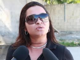Yolanda Magana - CitCo-Summer-Camp0001