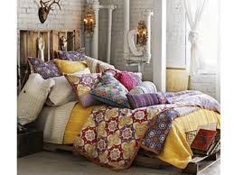 Bohemian Bedroom Decor 17 Best Images About Bohemian Romance On Pinterest Bohemian