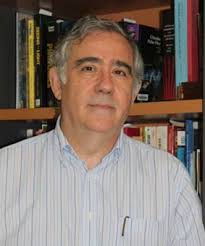 El profesor de la UV Pedro Andrés Bou, nuevo presidente de la Red Iberoamericana de Óptica - UV-AndresBou