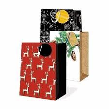 """<b>Коробка подарочная</b> """"Единорог"""", 15 х 15 х <b>8 см</b> – купить по цене ..."""