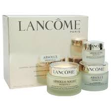 <b>Lancome</b> - <b>Absolue</b> Premium Bx - Replenishing and Rejuvenating ...
