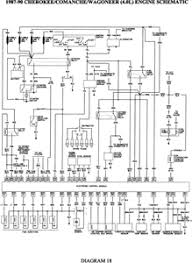 solved need an under the hood schematic wiring diagram fixya need an under the hood schematic wiring diagram 28269c9 gif