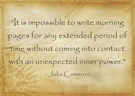 Image result for julia cameron the artist's way
