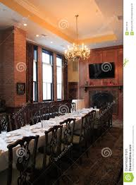 Dark Dining Room Set Long Dark Wood Table And Chairs In Dining Room Set For Party
