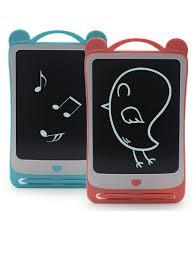 <b>Детский планшет для</b> рисования FindusToys 9740855 в интернет ...