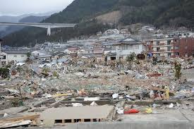 japan earthquake and tsunami    lt a href  quot http   youthvoices    japan earthquake and tsunami