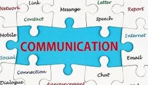 Image result for communication