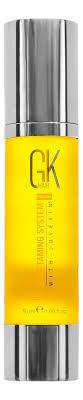 Купить <b>восстанавливающая сыворотка для волос</b> serum 50мл от ...