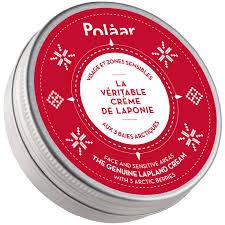 Polaar - <b>Polaar The Genuine Lapland</b> Cream - 3760114995933
