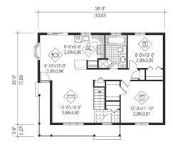 Small Bungalow House Plans Designs Bungalow House Plans      Small Bungalow House Plans Designs Bungalow House Plans   Porches