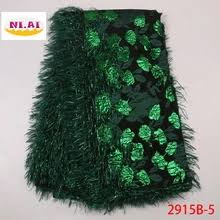 Buy <b>african lace</b> fabric and get free shipping on AliExpress