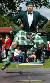 Scottish Country Dance Dance Pinterest See best ideas about.