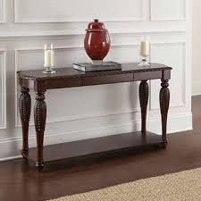 Accent & <b>Coffee Tables</b> | Costco