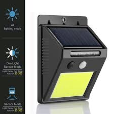 Best Offers <b>led</b> garden <b>light solar energy</b> outdoor <b>lamp</b> list and get ...