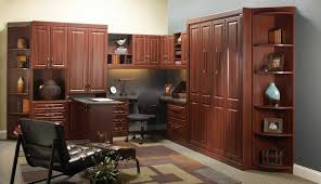 custom home office furniture custom home office furniture for office design satisfaction my on furniture cabinet home office design