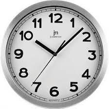 <b>Настенные часы LOWELL</b> (Ловель) купить оригинал: выгодные ...