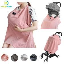 Baby Sleeping Bed <b>Hammock</b> Infant Baby <b>Detachable</b> Protable ...