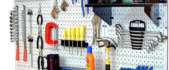 Правильное <b>хранение инструмента</b>, как правильно <b>хранить</b> ...