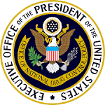 united states office of national drug control policy