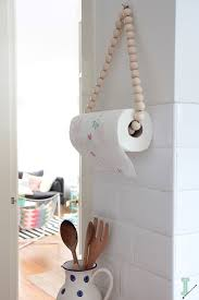 kitchen towel tissue paper roll