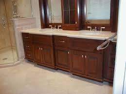 built bathroom vanity design ideas: furniture amp accessories modern bathroom vanity lighting ideas built in vanity bathroom design ideas