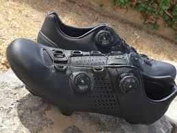 Test des chaussures <b>Van Rysel</b> RoadR 900, actualité vélo tests