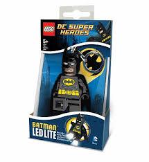 Игрушка лего <b>Брелок</b>-<b>фонарик для</b> ключей <b>Lego</b> Batman, <b>lego</b> ...