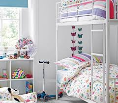 bespoke fitted childrens bedroom furniture the childrens bedroom furniture company childrens fitted bedroom furniture