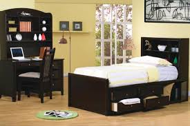 latest small space storage bedroom furniture with small bedroom tables bedroom furniture tween