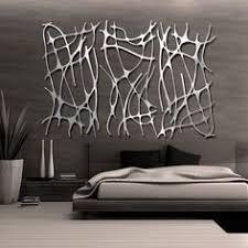 iron wall decor u love: metal wall art  metal wall art