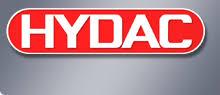 <b>Filter elements</b>: HYDAC