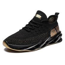 Fashion <b>Men</b> Shoes Leisure Summer <b>Breathable</b> . 2020 new ...