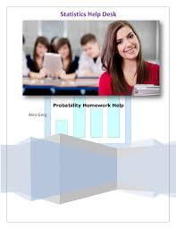 Probability homework help  Homework help probability Custom professional written essay service  Homework help probability Custom professional written essay service