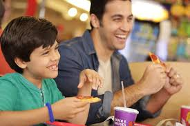 Kid's Gift Cards & eGift Cards Available Online | Chuck E. Cheeses