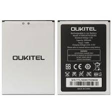 New 2700mAh Battery BL-08 BL08 BL 08 For THL 2015 2015A Li ...