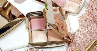 Review | <b>Hourglass Ambient Lighting</b> Edit - Mini Sculpture Unlocked