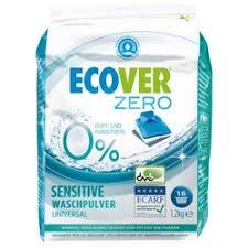 «<b>Ecover</b> Zero. <b>Стиральный порошок</b> гипоаллергенный, 7.5 кг ...