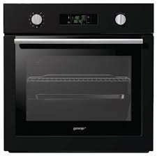 Gorenje GO 854 B Built in wall Oven specs, reviews and prices