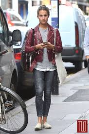 england style steps: quotthe man from unclequot actress alicia vikander steps out in london england the current it girl has just been signed for the new jason bourne film and