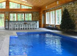 astonishing home interior design with large blue indoor pool filename combined bar aside jpg filetype uploaded astonishing home interior decor