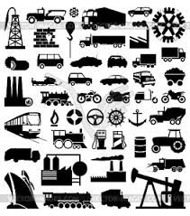 Image result for industry clipart